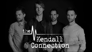 The Kendall Connection - Interview