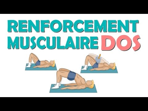 Je moccupe velotrenajer les muscles