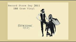 Second Hand News- Fleetwood Mac (180 Gram Vinyl)