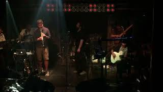 Halil Sezai - Duyanlara Duymayanlara (Jolly Joker İstanbul / Konser / Canlı)