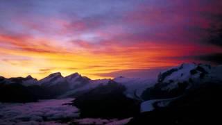 Robbie Craig - Lessons In Love (Original Mix) HQ