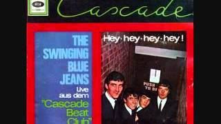 THE SWINGING BLUE JEANS / JOHNNY BE GOOD