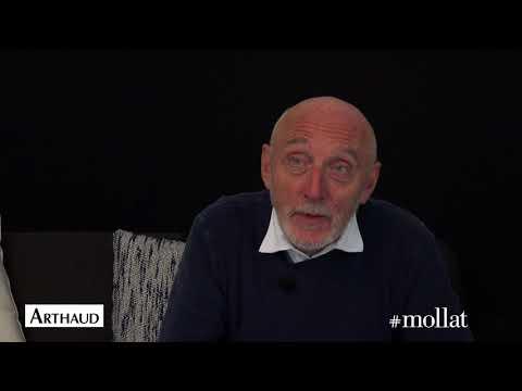 Paolo Rumiz - La légende des montagnes qui naviguent