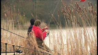 Уроки ловли судака. Охота и рыбалка