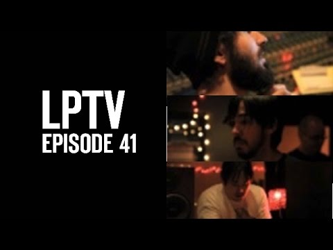 That's Not Gonna Happen | LPTV #41 | Linkin Park