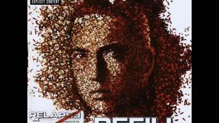 "Eminem & Royce Da 5'9"" - Fast Lane (Bad Meets Evil (Part 2) (Nate Dogg Tribute)"