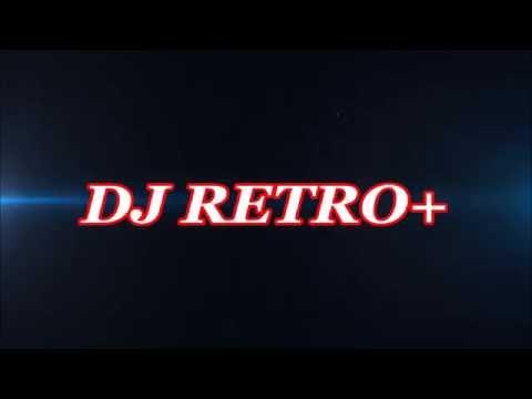DJ RETRO+ вокалисты, відео 1