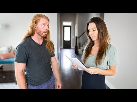 Vrouwen scripts-Hoe u nooit meer gefrustreerd raakt door uw man