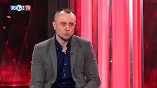 Грані війни 004 | Чи з`являться в Україні приватні військові компанії
