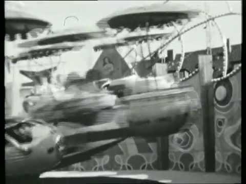 Libori-Film
