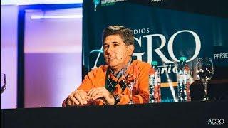 Rodolfo Senor - Socio Gerente de GyR