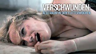 Verschwunden: Albtraum in den Flitterwochen (LIEBESTHRILLER in voller Länge, ganzer Film Deutsch)
