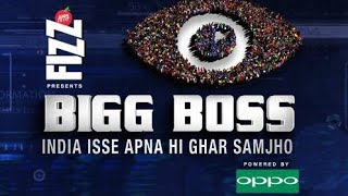 How To Vote And Save Bigg Boss 11 Favorite Contestant Vote Unlimited .