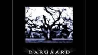 Dargaard - Ancestors of stone