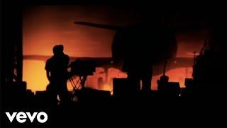 "Video thumbnail of ""Kent - 747"""