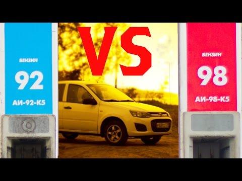 Trimmer welcher Benzinaufwand des Benzins
