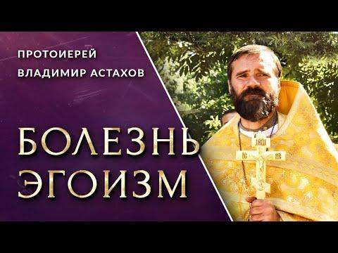 https://www.youtube.com/watch?v=N1hwK981Fes