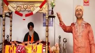Dhan Shri Guru Ravidass ji Bhajan