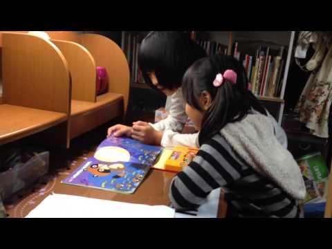 家庭教師に行くと、小学生と中学生の姉妹に誘われた。まずどっちを選ぶ?