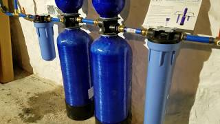 Aquasana Review: Whole-house Water Filtration System, Overview and Maintenance