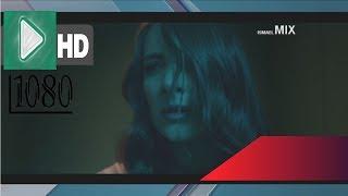 "JOEY MONTANA   ROSAS O ESPINAS   REMIX | ""I"" DJ MIX (Video HD)"