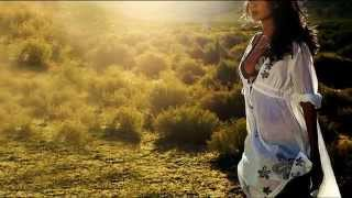 Celine Dion A New Day Has Come (lyrics)