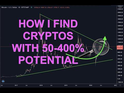 Bitcoin gratuit de aur