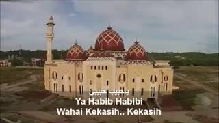 Sholatullahi Malahat Kawakib Rijal VertizoneNida Zahwa ص ل...