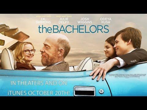 The Bachelors The Bachelors (Trailer)