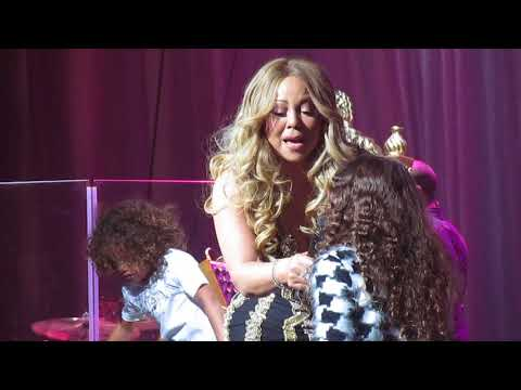 Mariah Carey Always Be My Mp3 Download Naijaloyal Co