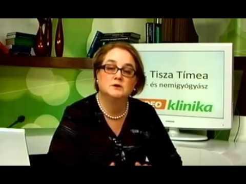 Prosztata masszázs video néz online ingyen