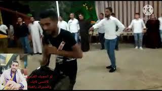 مازيكا دبكات سوريا عندما يتآلق راعي الأول (9)???? تحميل MP3