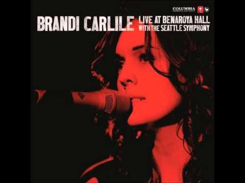 Brandi Carlile Hallelujah