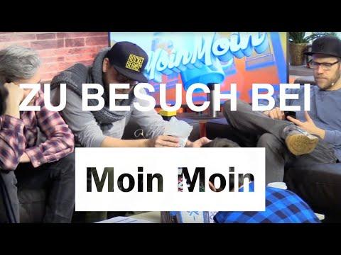 Männerbekanntschaften berlin