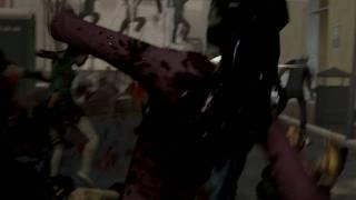 Left 4 Dead 2 - Official Trailer
