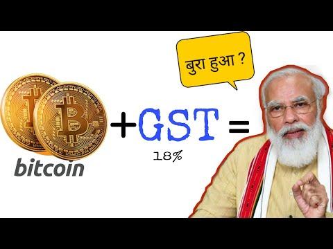 Vidutinis bitcoin gavybos greitis