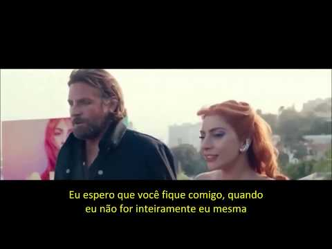 Lady Gaga - Is That Alright? (from A Star Is Born) [Legendado PT/BR] Mp3