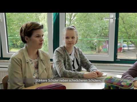Burgenland partnervermittlung