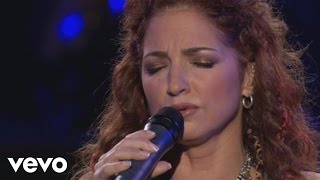Gloria Estefan   In The Meantime (from Live And Unwrapped)