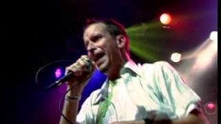 The Vandals -16  Take It Back  ( - Live At The House Of Blues 2004)