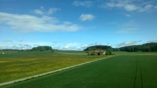 preview picture of video 'Beautiful Bayern Germany'