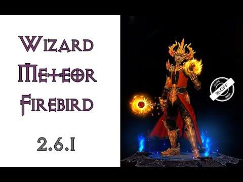 В чем есть магия в thaumcraft 4.1
