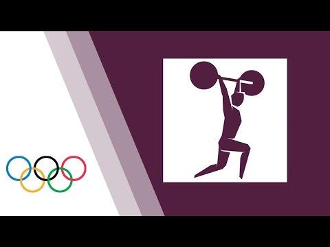 tollaslabda fogyás kihívás fogyjon 40 kilót 4 hónap alatt