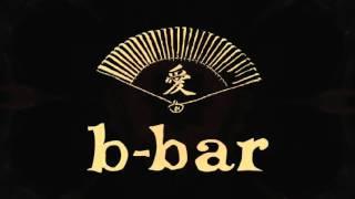 B Bar 2