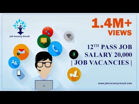 mp4 Job Near Me, download Job Near Me video klip Job Near Me