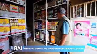 Mercados ao Minuto 02-01
