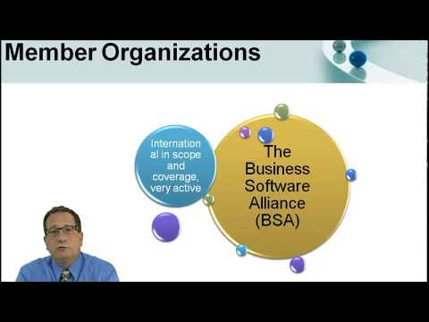 Certified Software Asset Manager (CSAM): Compliance ... - YouTube