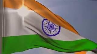 Daler Mehndi | 72nd Independence Day | Rang De Basanti | Video