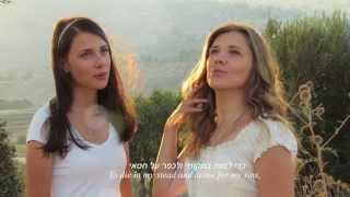 Song The Father's Love (Official Music Video)  | Messianic Praise