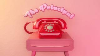 Melanie Martinez   The Principal (Snippet)